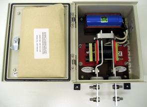 cathodic-isolator