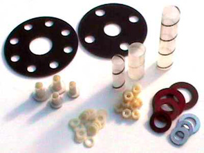 flange-kit-components