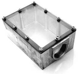 test-point-box