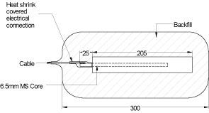 zinc-ref-elec-drawing