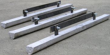 aluminium-curved-anodes