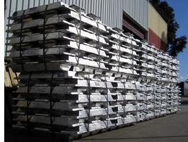 aluminium-ingots-waiting-for-use