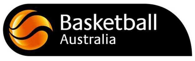 /group_logos/Basketball_Australia_logo.png