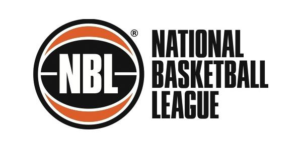 /group_logos/NBL_Logo_2015.jpg