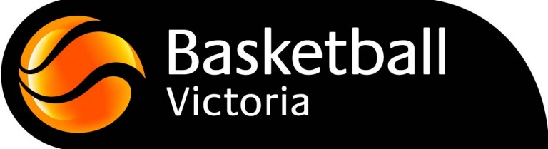 /group_logos/basketball victoria_logo.jpg