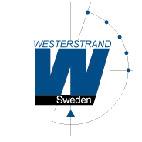 /W-logotyp.jpg