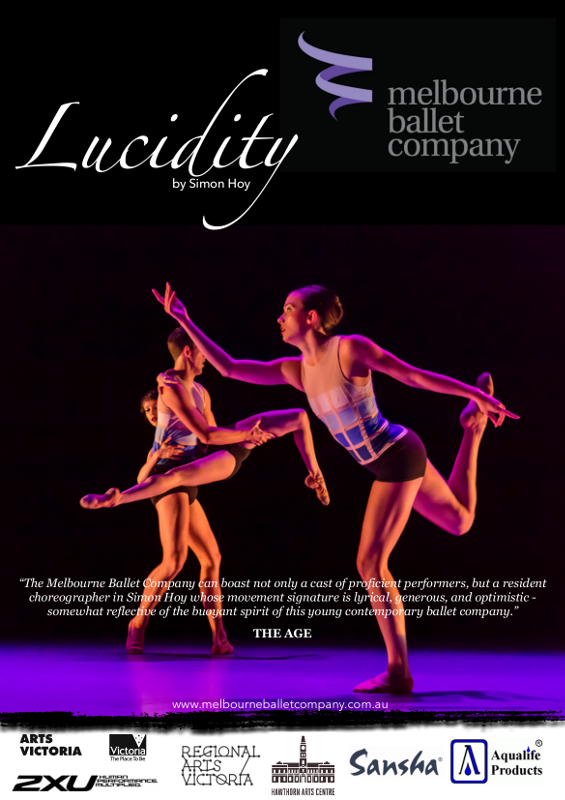/MBC_flyers/2015/2015 LUCIDITY poster.png
