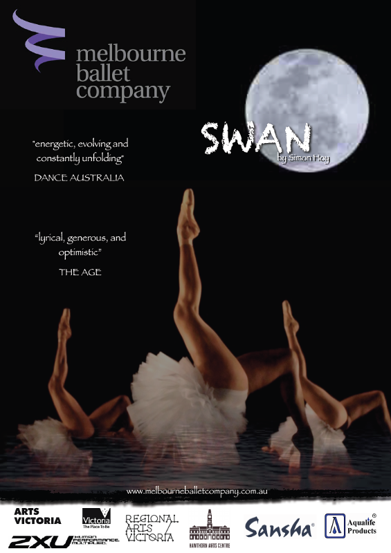 /MBC_flyers/2015/2015 Swan Poster.png