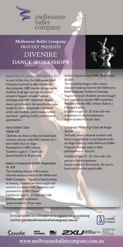/MBC_flyers/2015/Divenire Workshops.png