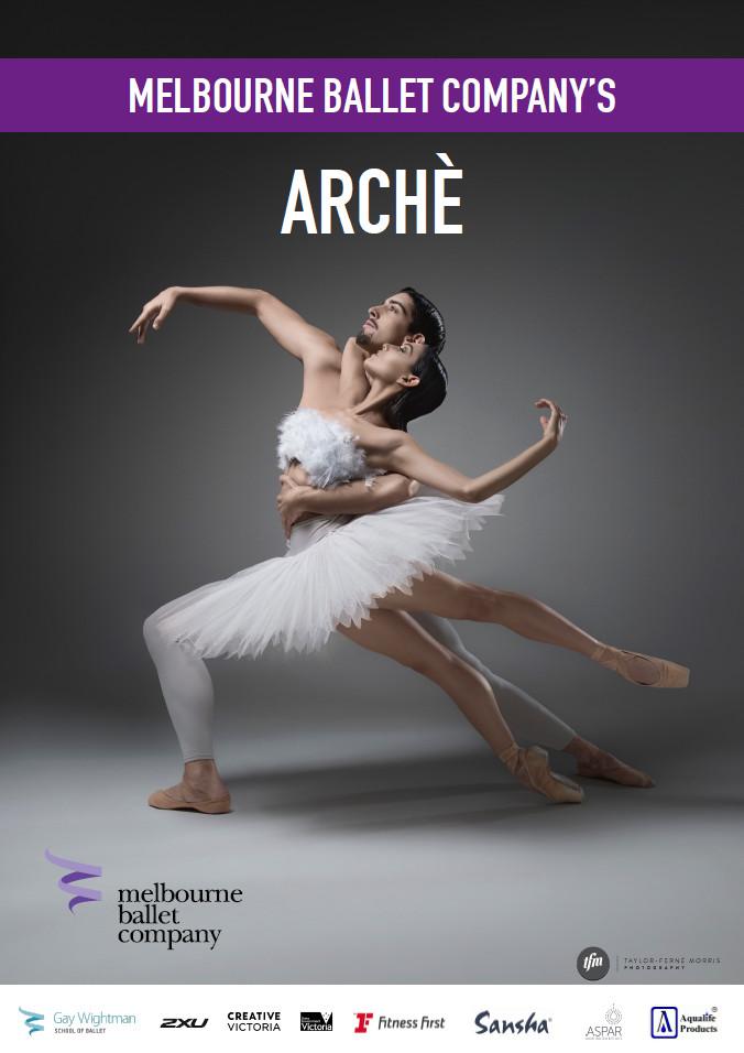 /MBC_flyers/2016/Arche.jpg