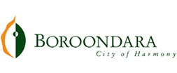 /images/logos/Boroondara.jpg