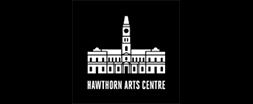 /images/logos/Hawthorn Arts Centre.jpg