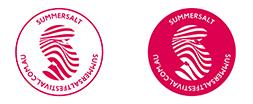 /images/logos/MRC0050_DE1_SS_Mark_Pink-01.jpg