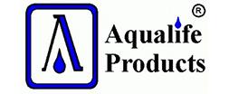 /images/logos/aqualife logo.jpg